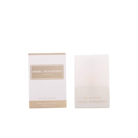 Angel Schlesser Edp Spray 30 Ml
