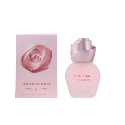 Armand Basi Pink Glacee Edt Spray 50 Ml