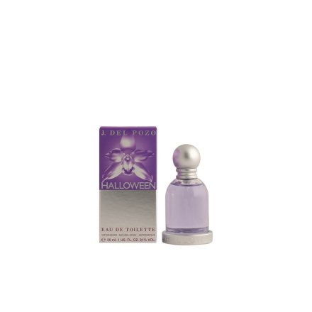 Jesus Del Pozo Halloween Edt Spray 30 Ml