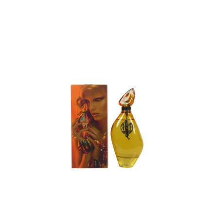 Jesus Del Pozo Ambar Edt Spray 100 Ml