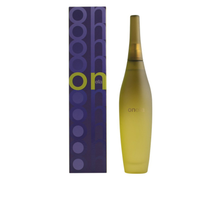Jesus Del Pozo On Ella Edt Spray 100 Ml