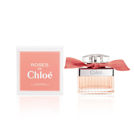 Chloe Roses De Chloe Edt Spray 30 Ml