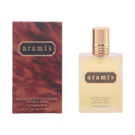 Aramis - ARAMIS edt concentrée vapo 110 ml