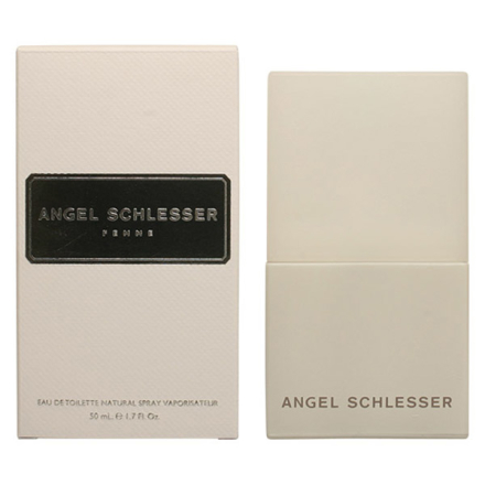 Angel Schlesser Edt Spray 50 Ml