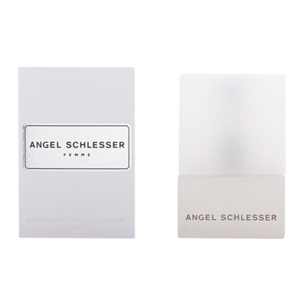 Angel Schlesser Edt Spray 30 Ml