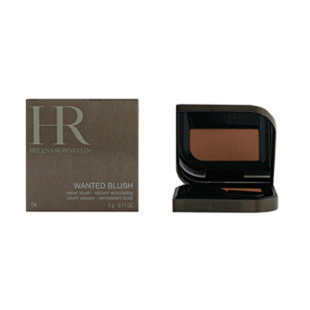 Helena Rubinstein - WANTED blush 04-glowing sand 5 gr