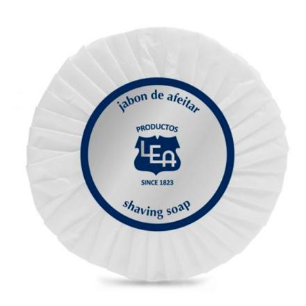 Lea - LEA CLASSIC shaving soap refill 100 gr