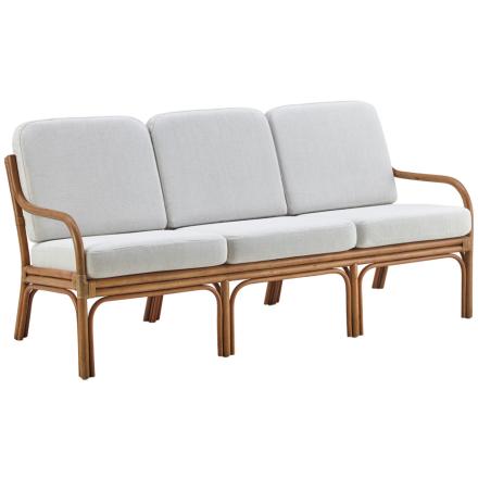 Amsterdam soffa antik -