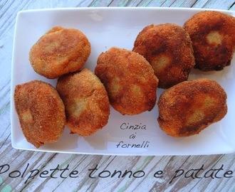 Ricette di nasello surgelato al forno con patate mytaste - Cucinare merluzzo surgelato ...