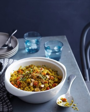 Slimming world korma recipes - myTaste