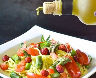 Recettes de comment conserver le poivre vert frais mytaste - Comment utiliser le curcuma dans la cuisine ...
