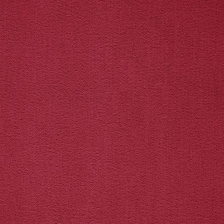 Textilgolv Ljungan 011, avkap