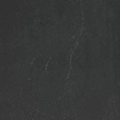 Höganäs Kakel Nordic Nero Matt 165x165x8