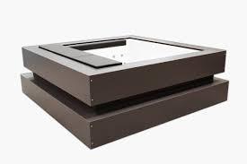 Spabad Aquavia Cube Syntetisk kabinett