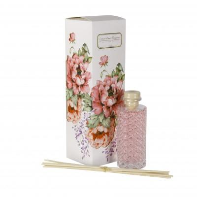 Aroma Diffuser - Roses, garden of Eden