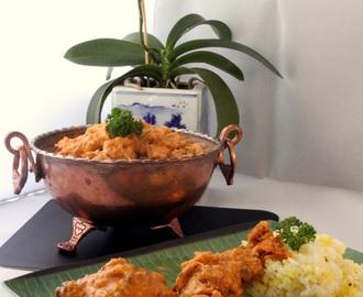 Slow Juicer Currys : Philippinische rezepte - myTaste