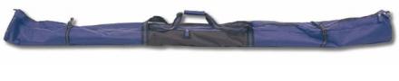 Alpina skidfodral standard