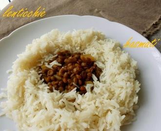 Ricette di come cucinare le lenticchie in scatola mytaste - Come cucinare le lenticchie con cotechino ...