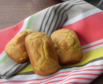 Recettes de de pain facile avec levure chimique mytaste - Recette pain levure chimique ...