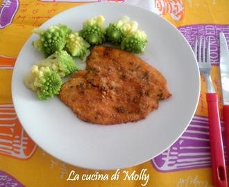 Ricette di come cucinare il petto di pollo dietetico mytaste for Cucinare dietetico