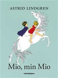 Mio, min Mio