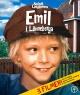 Astrid Lindgren: Emil I Lönneberga - Box (3 Disc) (Blu-Ray)