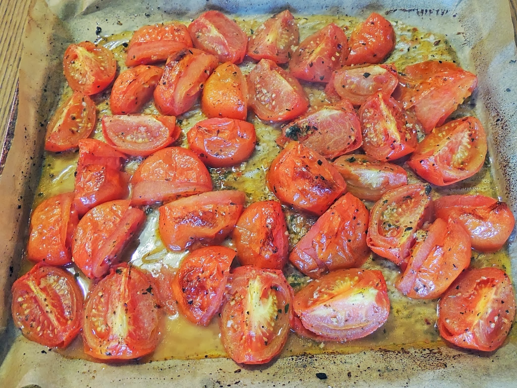Tomatensuppe jamie oliver rezepte - myTaste