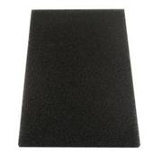 Fläktfilter (skumfilter) i polyester för Futurum
