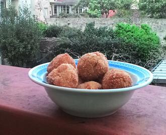 Ricette di nasello surgelato in umido mytaste - Cucinare merluzzo surgelato ...