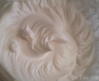 Recettes de mousse au chocolat sans blanc en neige mytaste - Oeuf en neige thermomix ...