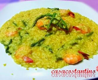 Ricette di asparagi selvatici come cucinare mytaste for Cucinare e congelare