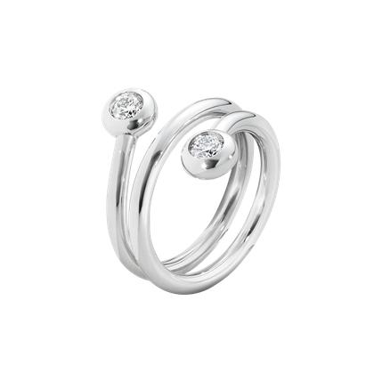 Aurora Ring - 56