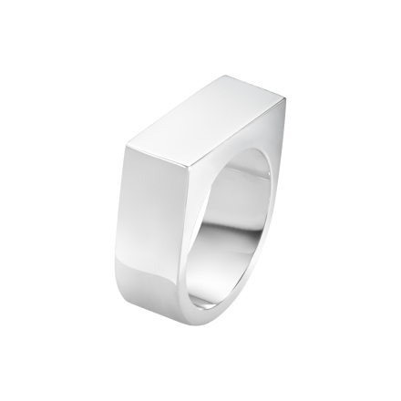 Aria Ring Bred - 55