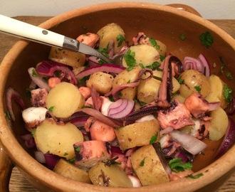 Recettes de comment congeler les calamars mytaste - Comment cuisiner les calamars ...