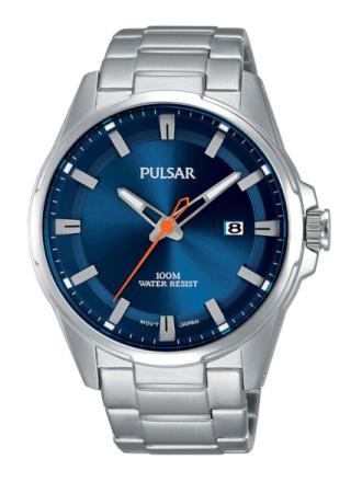 Pulsar Sport Gent
