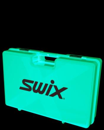 Swix Nya Vallabox