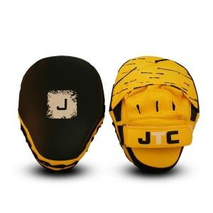 Training Focus Mitts, JTC Combat
