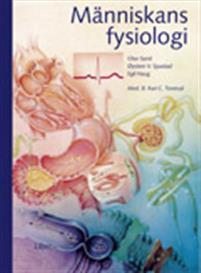 Människans fysiologi