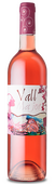 Vall Major Rosé