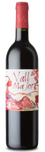 Vall Major Tinto