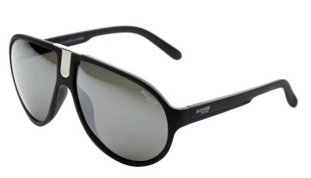 Solglasögon Nolan MC BIL | Mirror Polarizied