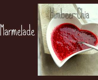marmelade mit birkenzucker kochen rezepte mytaste. Black Bedroom Furniture Sets. Home Design Ideas