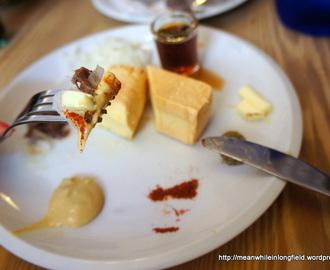 Juutalainen Ruoka