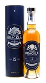 Royal Brackla 12 years
