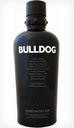Bulldog 1,75 lit