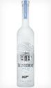 Belvedere 007
