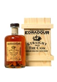 Edradour Straigt from the Cask 10 years