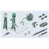 Italeri 1/35 PT conversion kit (PT 103-117)
