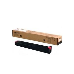 Sharp Magenta Toner MX36GTMA