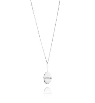 Pencez Heart Locker - 80 cm
